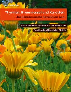 TCM-Buch